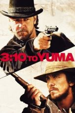 Nonton Movie 3:10 to Yuma (2007) Subtitle Indonesia