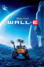 Nonton Movie WALL·E (2008) Subtitle Indonesia