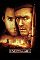Nonton Movie Enemy at the Gates (2001) Subtitle Indonesia