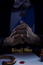 Nonton Movie The King's Man (2020) Subtitle Indonesia