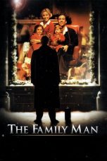 The Family Man (2000) Poster