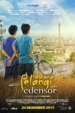 Nonton Movie Laskar Pelangi 2 – Edensor (2013) Subtitle Indonesia