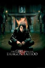 Nonton Movie The Girl with the Dragon Tattoo (2009) Subtitle Indonesia