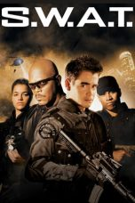 Nonton Movie S.W.A.T. (2003) Subtitle Indonesia