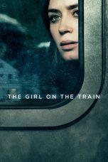 Nonton Movie The Girl on the Train (2016) Subtitle Indonesia