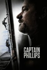 Nonton Movie Captain Phillips (2013) Subtitle Indonesia