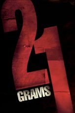 Nonton Movie 21 Grams (2003) Subtitle Indonesia