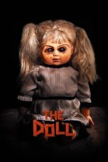 Nonton Movie The Doll (2016) Subtitle Indonesia