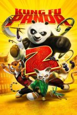 Nonton Movie Kung Fu Panda 2 (2011) Subtitle Indonesia