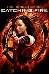 Nonton Movie The Hunger Games: Catching Fire (2013) Subtitle Indonesia