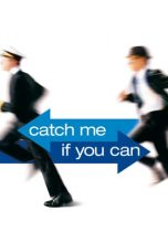 Nonton Movie Catch Me If You Can (2002) Subtitle Indonesia