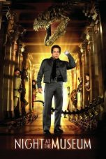 Nonton Movie Night at the Museum (2006) Subtitle Indonesia