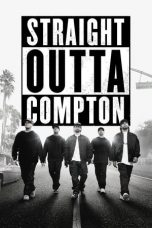 Nonton Movie Straight Outta Compton (2015) Subtitle Indonesia
