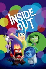 Nonton Movie Inside Out (2015) Subtitle Indonesia