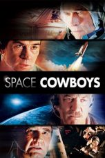 Nonton Movie Space Cowboys (2000) Subtitle Indonesia