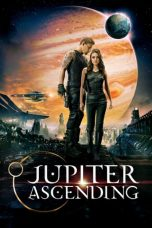 Nonton Movie Jupiter Ascending (2015) Subtitle Indonesia