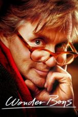 Nonton Movie Wonder Boys (2000) Subtitle Indonesia