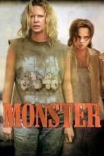 Nonton Movie Monster (2003) Subtitle Indonesia