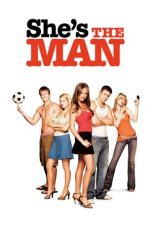 Nonton Movie She's the Man (2006) Subtitle Indonesia
