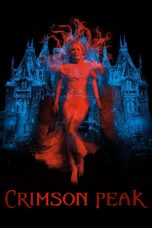 Nonton Movie Crimson Peak (2015) Subtitle Indonesia