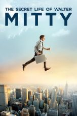 Nonton Movie The Secret Life of Walter Mitty (2013) Subtitle Indonesia