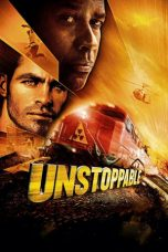 Nonton Movie Unstoppable (2010) Subtitle Indonesia