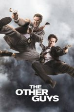 Nonton Movie The Other Guys (2010) Subtitle Indonesia