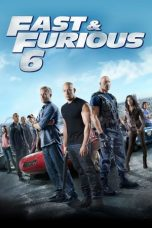 Nonton Movie Fast & Furious 6 (2013) Subtitle Indonesia