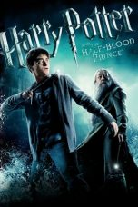 Nonton Movie Harry Potter and the Half-Blood Prince (2009) Subtitle Indonesia