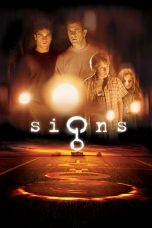 Nonton Movie Signs (2002) Subtitle Indonesia