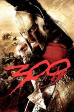 Nonton Movie 300 (2006) Subtitle Indonesia