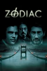 Nonton Movie Zodiac (2007) Subtitle Indonesia