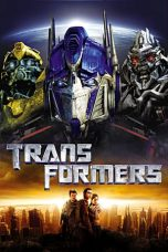Nonton Movie Transformers (2007) Subtitle Indonesia