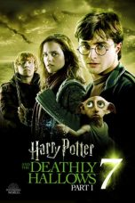 Nonton Movie Harry Potter and the Deathly Hallows: Part 1 (2010) Subtitle Indonesia