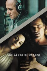 Nonton Movie The Lives of Others (2006) Subtitle Indonesia