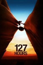 Nonton Movie 127 Hours (2010) Subtitle Indonesia