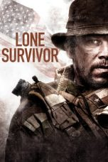 Nonton Movie Lone Survivor (2013) Subtitle Indonesia