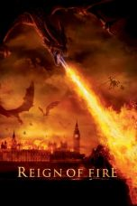 Nonton Movie Reign of Fire (2002) Subtitle Indonesia