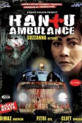 Nonton Movie Hantu Ambulance (2008) Subtitle Indonesia