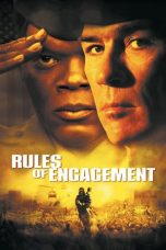 Nonton Movie Rules of Engagement (2000) Subtitle Indonesia