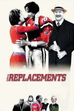 Nonton Movie The Replacements (2000) Subtitle Indonesia