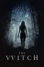 Nonton Movie The Witch (2015) Subtitle Indonesia