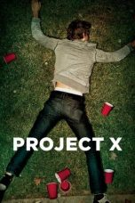 Nonton Movie Project X (2012) Subtitle Indonesia