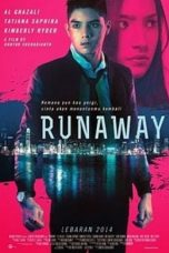 Nonton Movie Runaway (2014) Subtitle Indonesia
