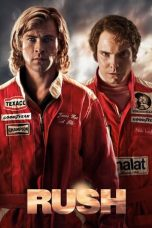 Nonton Movie Rush (2013) Subtitle Indonesia