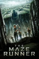 Nonton Movie The Maze Runner (2014) Subtitle Indonesia