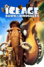 Nonton Ice Age: Dawn of the Dinosaurs (2009) Sub Indo Terbaru