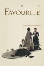 Nonton Movie The Favourite (2018) Subtitle Indonesia