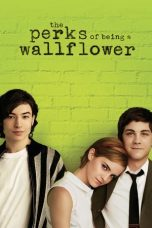 Nonton Movie The Perks of Being a Wallflower (2012) Subtitle Indonesia