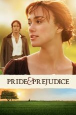 Nonton Movie Pride & Prejudice (2005) Subtitle Indonesia